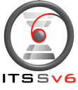ITSSv6 Project