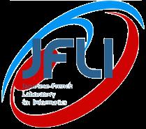 jfli-logo
