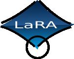 logo_lara