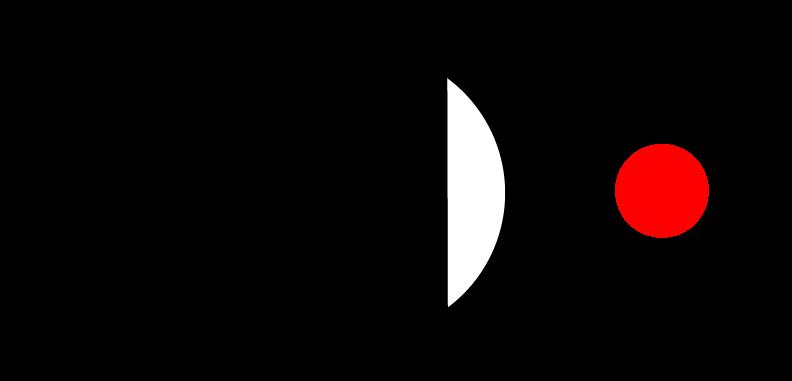 wide-logo