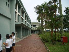 CIMG3347.JPG