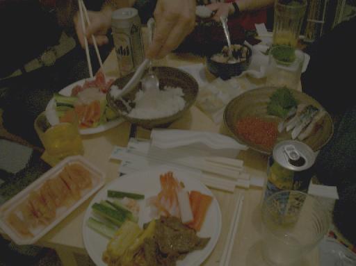 sushi-party.jpg