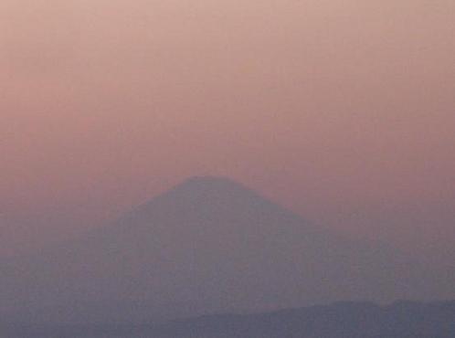 enoshima-fuji.jpg